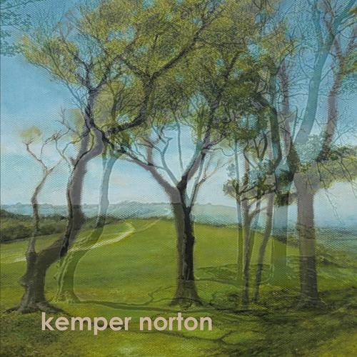 Kemper Norton - Carn