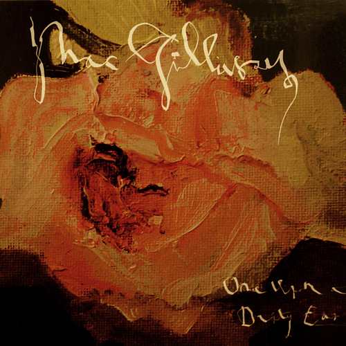MacGillivray - Once Upon a Dirty Ear