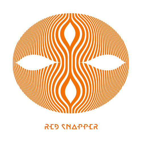 Red Snapper - Card Trick