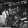 THE ROADHOLDERS - Rhythm and speed