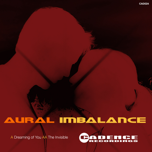 Aural Imbalance - Dreaming of You