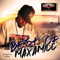 Best of Maxamill