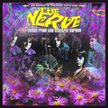 NERVE, THE - Seeds From The Electric Garden