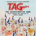 Tag: The Assassination Game(Original Soundtrack Recording)