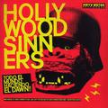 HOLLYWOOD SINNERS / URGES - Split