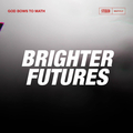 Brighter Futures
