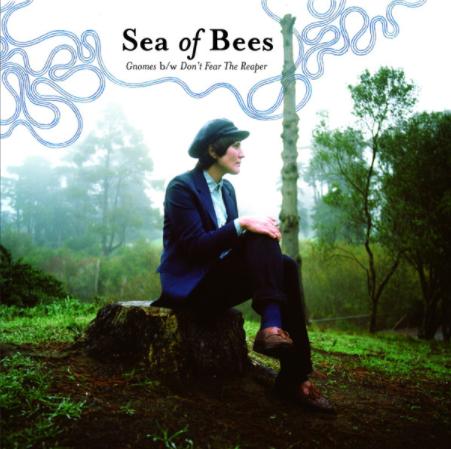 Sea Of Bees: Gnomes