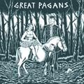 Great Pagans EP