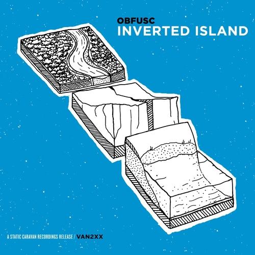 Obfusc - Inverted Island