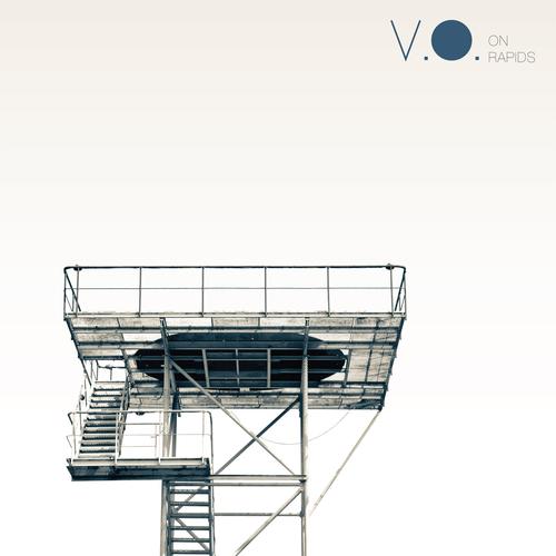 V.O. - On Rapids