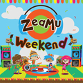 Zeamu Weekend
