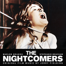 The Nightcomers (Original Film Music)