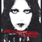 The Adverts / One Chord Wonder poster