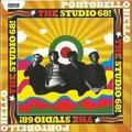 STUDIO 68!, THE - Portobello