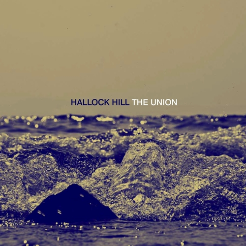 Hallock Hill - The Union
