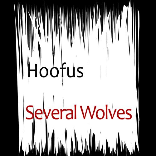 Hoofus - Several Wolves