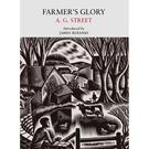 Farmer's Glory by A G Street