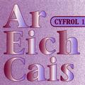 Ar Eich Cais