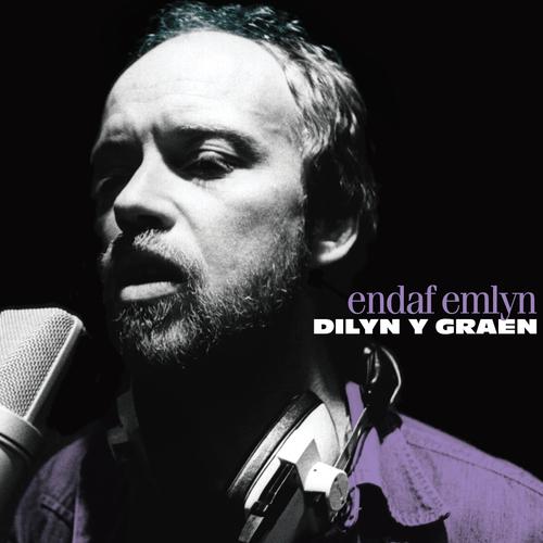 Endaf Emlyn - Dilyn Y Graen