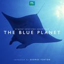 The Blue Planet (Original Television Soundtrack)