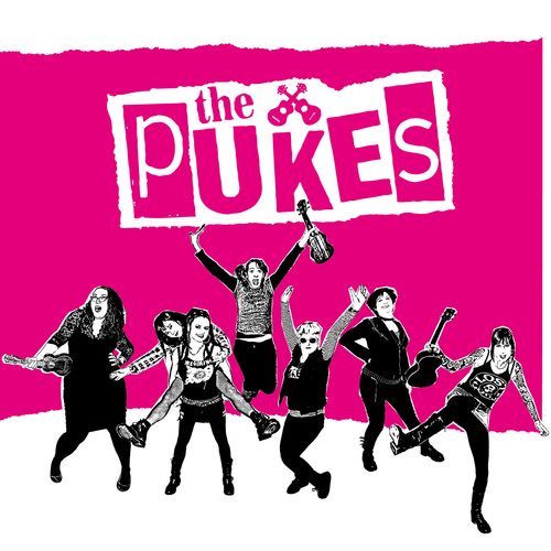 The Pukes - Will I Learn?