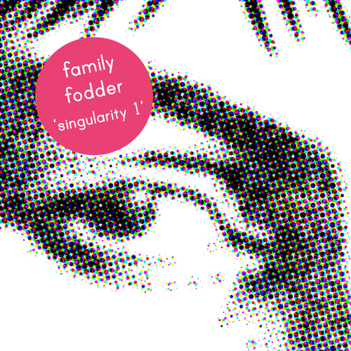 Family Fodder - Singularity 1 - Love Is Like A Goat