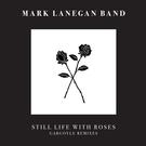 Still Life With Roses - Gargoyle Remixes