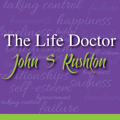 The Life Doctor - Attitude