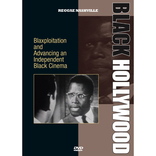 Howard Johnson - Black Hollywood
