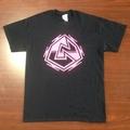 Galactic Nightmare Tee Shirt