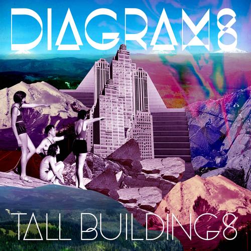 Diagrams - Tall Buildings
