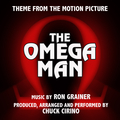 "Theme from ""The Omega Man"" (1978 Version)"