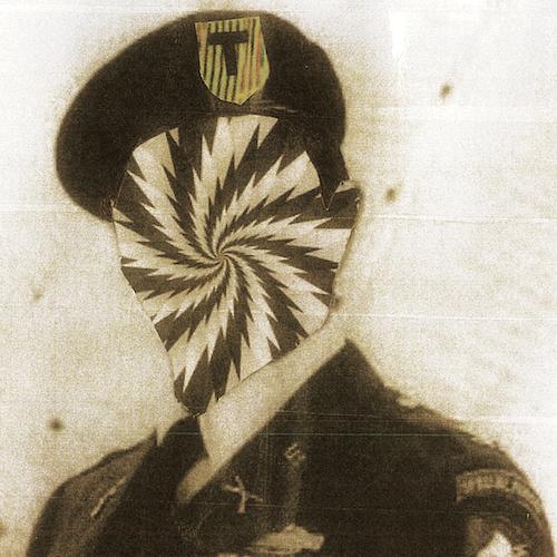 Colonel Troutman - Spotlight On The Mood