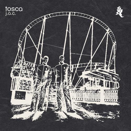 Tosca - JAC