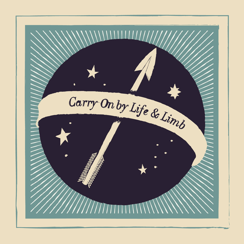 Life & Limb - Carry On