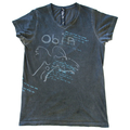 Obia T-Shirt Mens