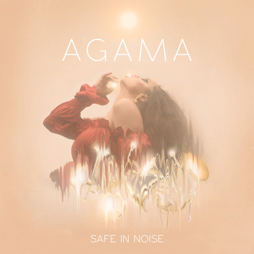 AGAMA - Safe in Noise