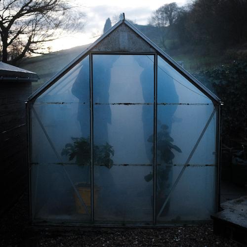Greenhouse Gasses