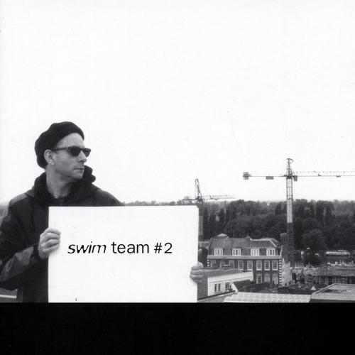 Various Artists - Swim Team #2
