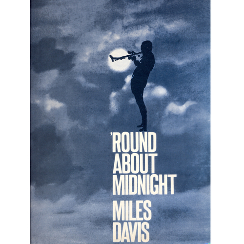 Miles Davis - Round About Midnight