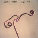 Image 1983 - 1998
