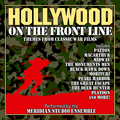 Hollywood on the Front Line
