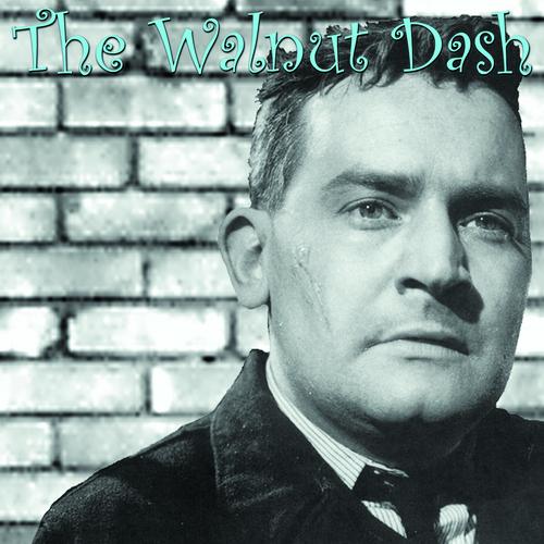 Walnut Dash - Going Straight