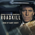 Roadkill (Original Television Soundtrack)