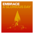 A Glorious Day (Download-only)