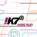 !K7 Audio Files