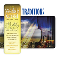 Traditions (The Welsh Gold Collection)