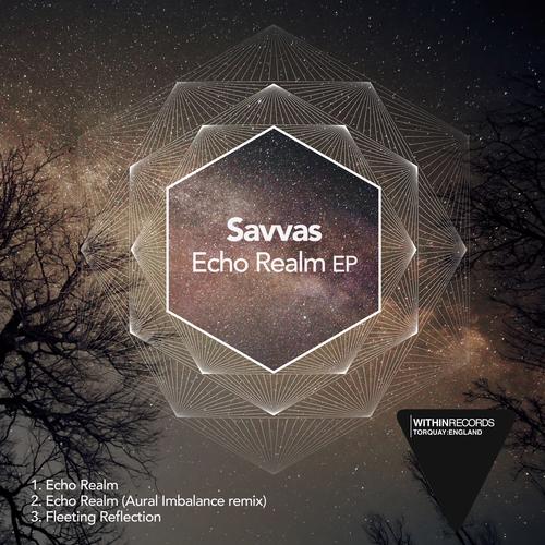 Savvas - Echo Realm