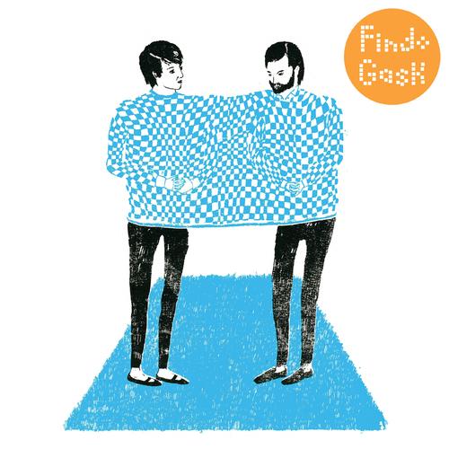Findo Gask - One Eight Zero
