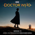Doctor Who - Series 11 (Original Television Soundtrack)